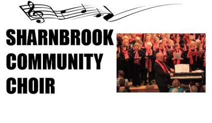 Sharnbrook Community Choir
